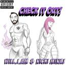 Check It Out (Radio Single) (Explicit) thumbnail