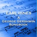 A George Gershwin Songbook thumbnail