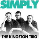 Simply - The Kingston Trio thumbnail