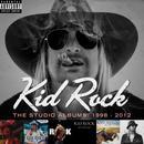The Studio Albums: 1998 - 2012 (Explicit) thumbnail