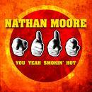 You Yeah Smokin' Hot thumbnail