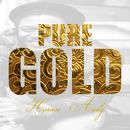 Pure Gold - Horace Andy thumbnail
