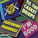 I'm Good (Radio Single) (Explicit) thumbnail