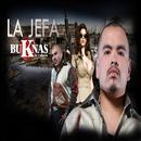 La Jefa thumbnail