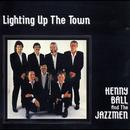 Lighting Up The Town thumbnail