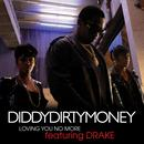Loving You No More (Radio Single) thumbnail