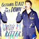 Getting Ready To Get Down (Single) thumbnail
