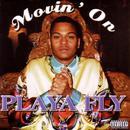 Movin' On (Explicit) thumbnail