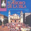 El Tesoro De La Isla, Vol. 4 thumbnail