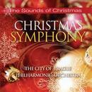 Sounds Of Christmas - Christmas Symphony thumbnail