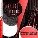 Jazzical Moods, Vol. 1 (Digitally Remastered) thumbnail