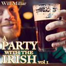 A Party with the Irish, Vol. 1 thumbnail