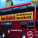 The 40th Anniversary Tour Of The U.K. (Live) thumbnail