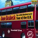 The 40th Anniversary Tour Of The U.K. (Live) thumbnail