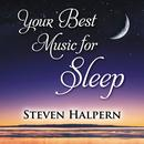 Your Best Music For Sleep thumbnail