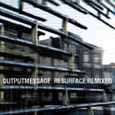 Resurface Remixed thumbnail
