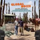 Global Noize (Dj Logic & Jason Miles) thumbnail