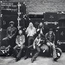 The Allman Brothers Band At Fillmore East (Live) thumbnail