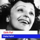 The Rare Piaf thumbnail