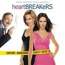 Heartbreakers (Original Soundtrack) thumbnail