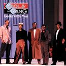 Everything's Kool & The Gang: Greatest Hits & More thumbnail