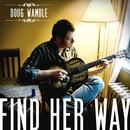 Find Her Way thumbnail