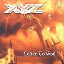 Letter To God thumbnail