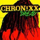Dread - Single thumbnail