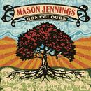 Bone Clouds thumbnail