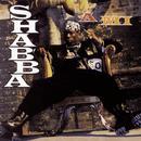 A Mi Shabba thumbnail