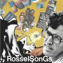 RosselSonGs thumbnail