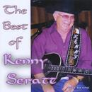 Best Of Kenny Seratt, Vol. 1 thumbnail