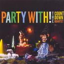 Party With! thumbnail