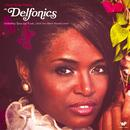 Adrian Younge Presents The Delfonics thumbnail