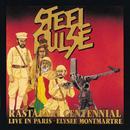 Rastafari Centennial: Live In Paris - Elysée Montmartre thumbnail