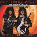 Speed Metal Symphony thumbnail