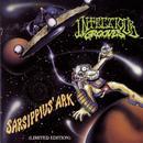 Sarsippius' Ark (Limited Edition) thumbnail