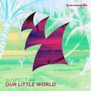 Our Little World thumbnail