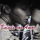 Balada Con Amor thumbnail