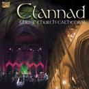 Clannad: Christ Church Cathedral thumbnail