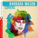 Covers (Digitally Remastered) thumbnail