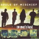 No Man's Land thumbnail