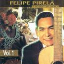 El Bolerista De América Volume 1 thumbnail
