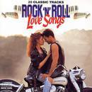 Rock 'n' Roll Love Songs thumbnail