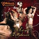 The Art Of Bellydance thumbnail