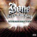 Btnhresurrection (Explicit) thumbnail