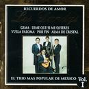 Recuerdos De Amor, Vol. I thumbnail