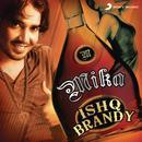 Ishq Brandy thumbnail