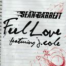 Feel Love (Radio Single) thumbnail