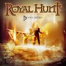 XIII - Devil's Dozen thumbnail